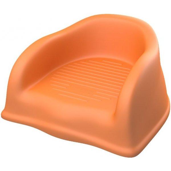 FirstBike FirstBOOSTER Orange